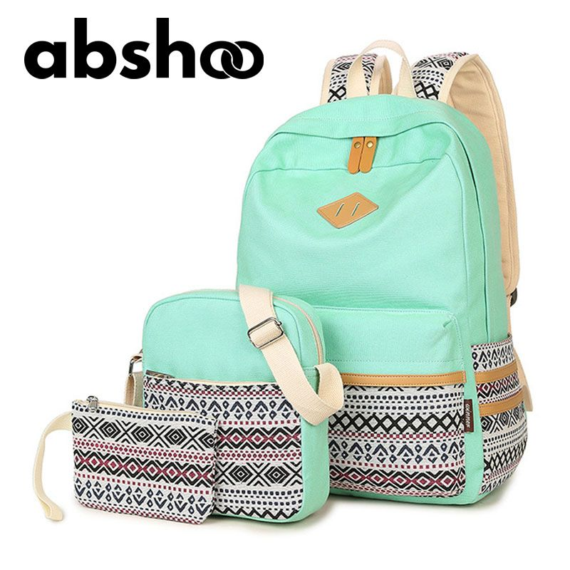 Cute School Bags · Cheap backpack for teenager c7241ef50503c