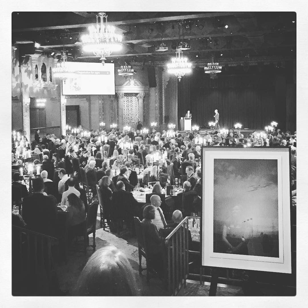Day 1942. anonymous auction #26... #anonymousmanseries #lisasaad #lisasaadphotographer #melbournephotography #commercialphotographer #photoaday #professionalphotographer #advertisingphotographer #photographer #ilfordmaster #dronegirl #epson