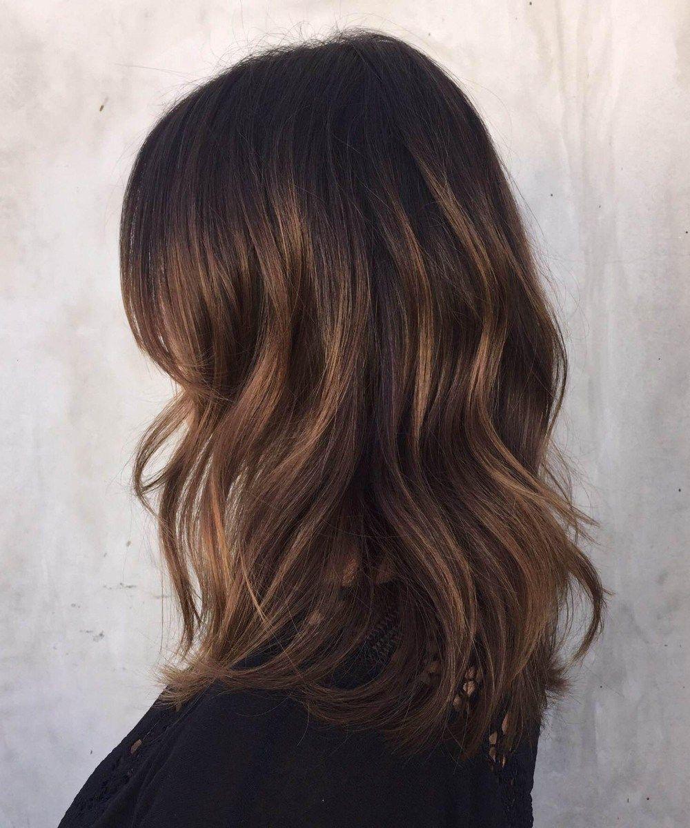 Gloss Für Haare