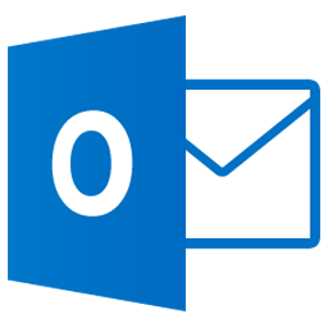 Microsoft Outlook APK Download Android Apps APK Download