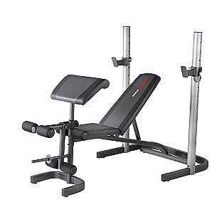 Our New Weight Bench Bench Press Bench Home Interior Design