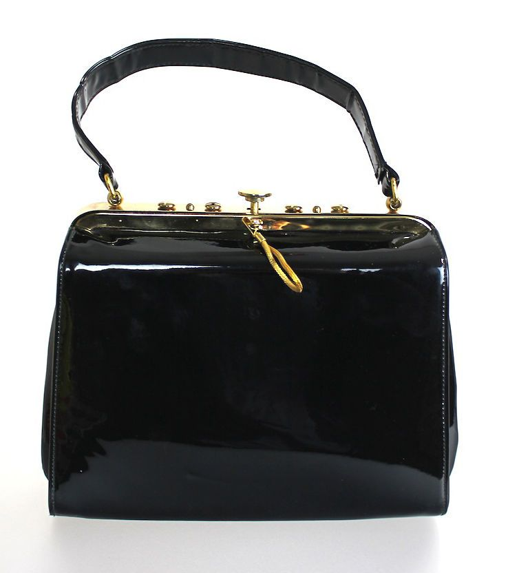 b39a09cda3d3 ... where to buy fendi crossword black mesh patent leather large purse tote  bag authentic designer handbags ...