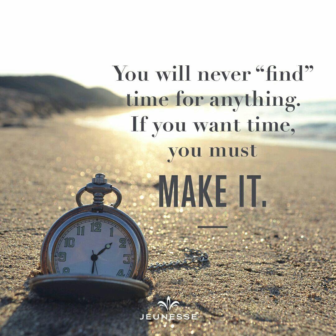 Find time for yourself. one day you'll be grateful. recupera tiempo para usted mismo. uno día yo será agradecido.