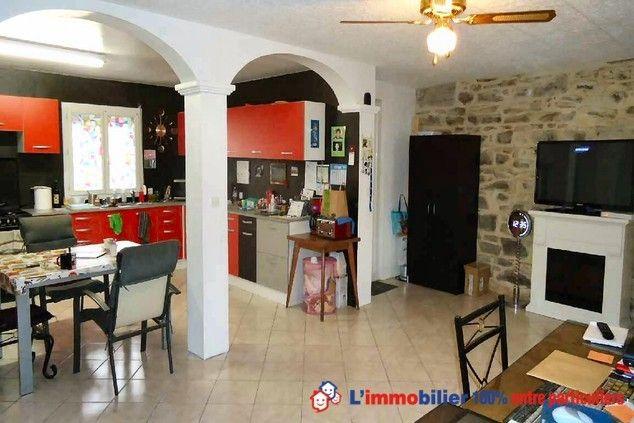 Pour réaliser un achat immobilier entre particuliers en Rhône-Alpes
