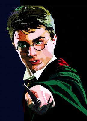 Photo of Daniel Radcliffe Movies Poster Print   metal posters – Displate