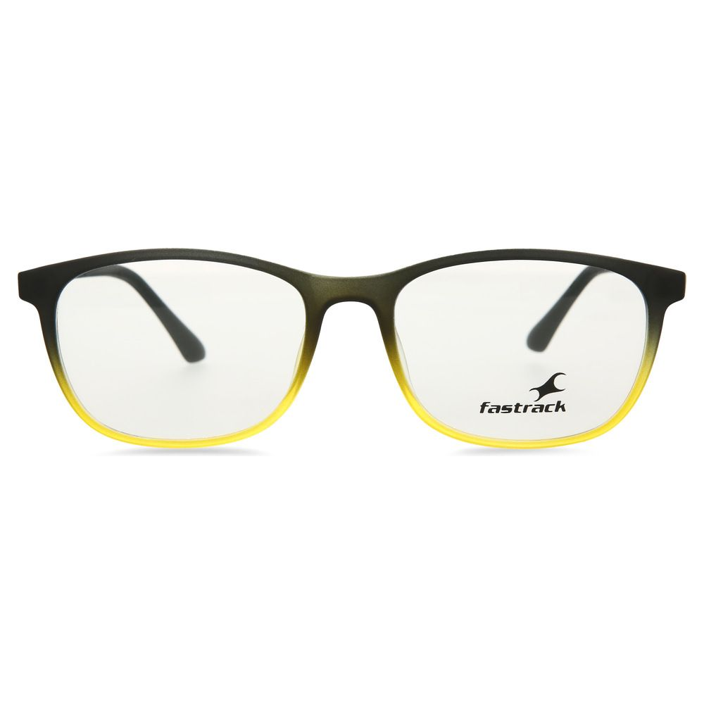 b57f180ce70f Buy Fastrack Sunglasses
