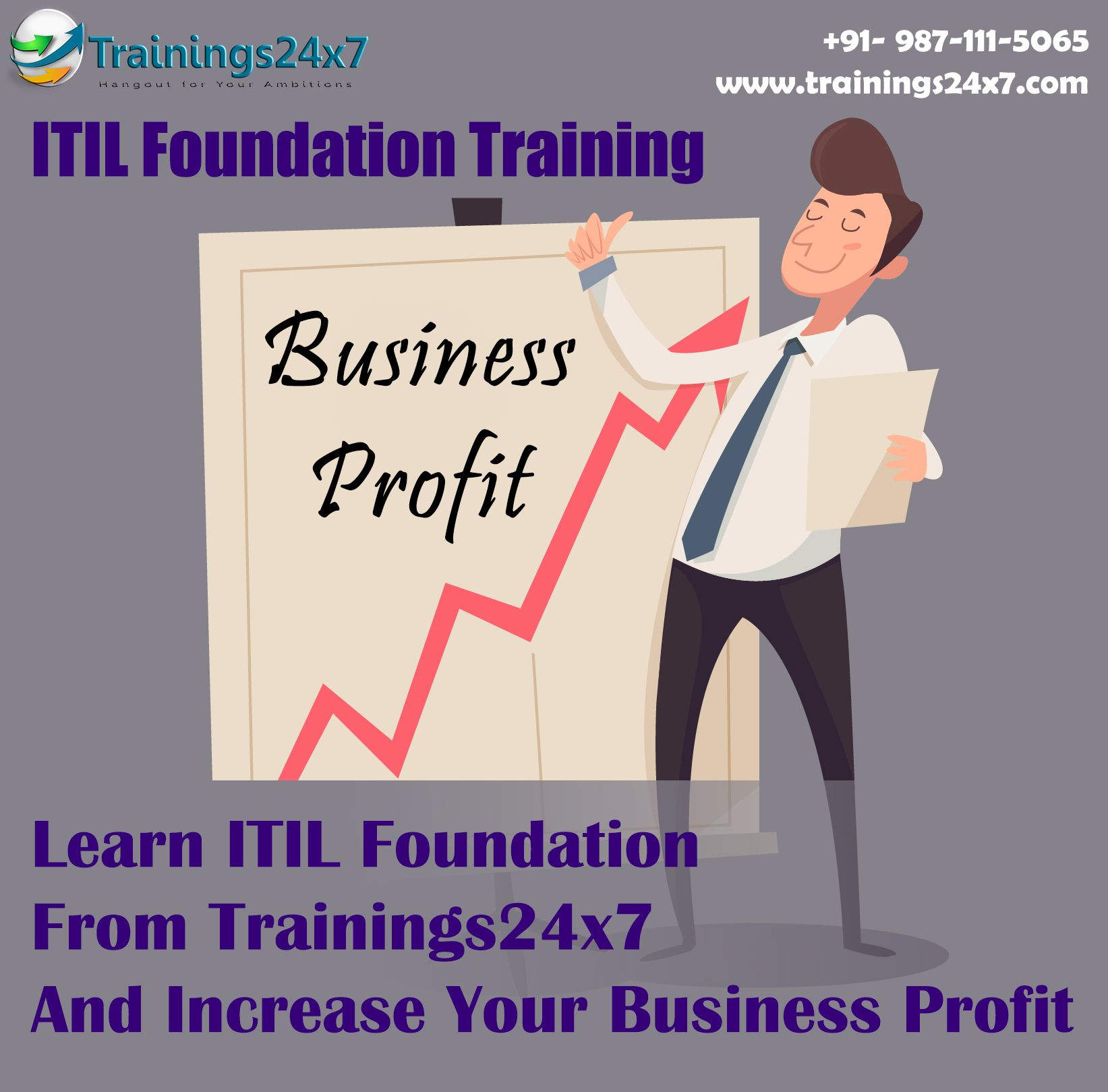 2 days accredited itil foundation training including itil 2 days accredited itil foundation training including itil foundation exam 1betcityfo Images