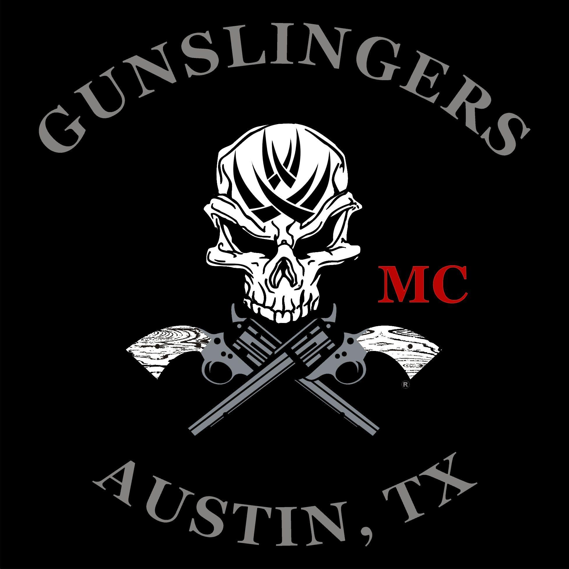 Biker Gang Logo Biker patches cuts on | Biker gangbiker ...