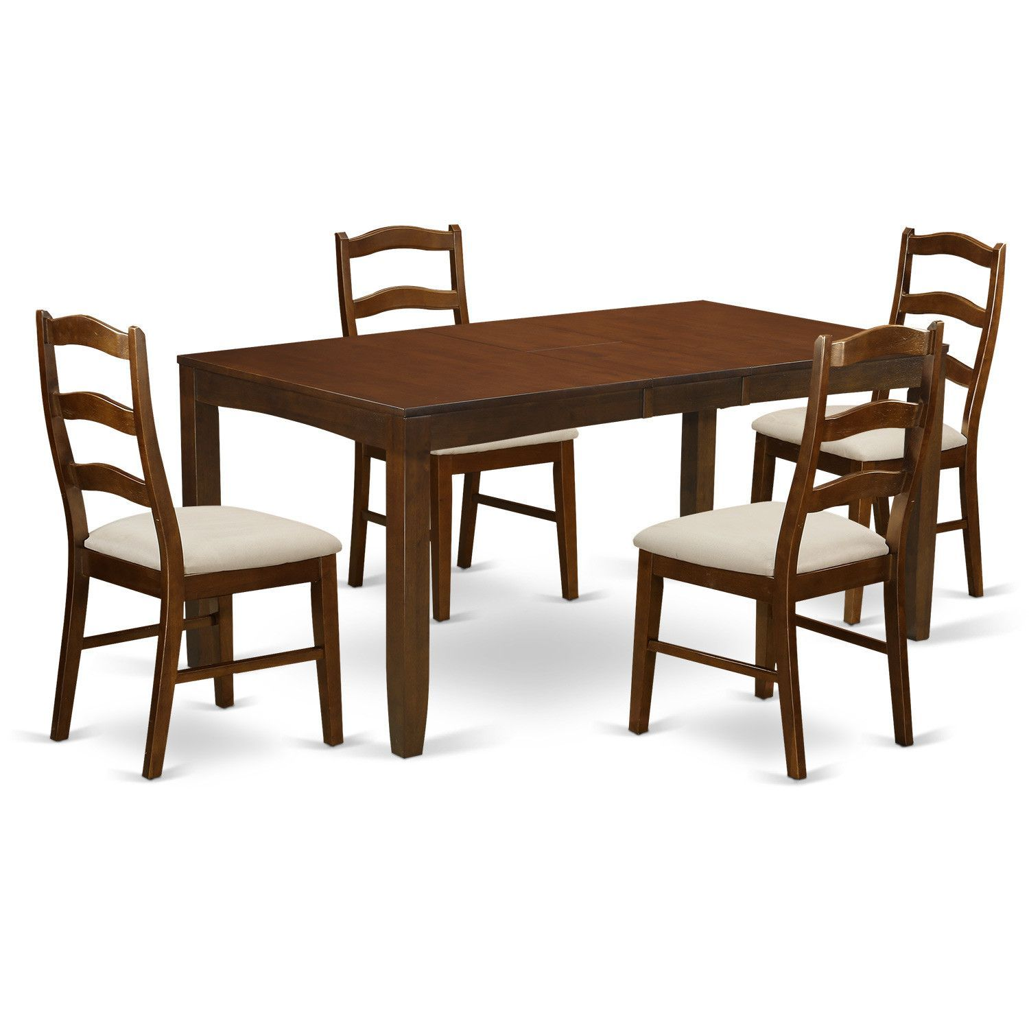 Lynfield piece dining set products