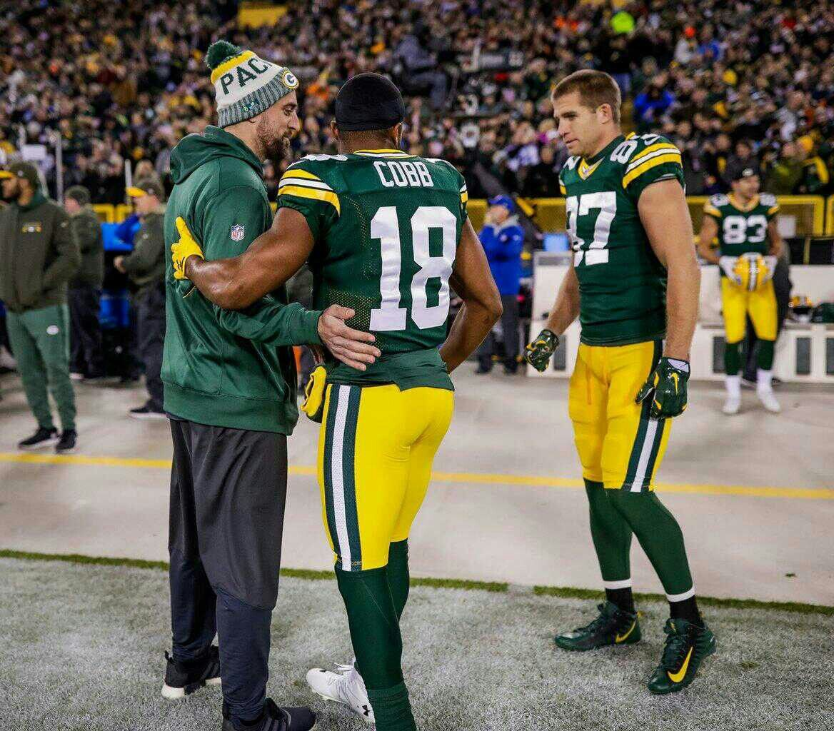 Pin By Isabella Wernholm On Green Bay Packers Green Bay Packers Packers Football Jordy Nelson