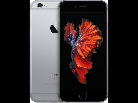 ابل ايفون 6s بلس مع فيس تايم 64 جيجا الجيل الرابع Lte رمادي Iphone Iphones Apple Iphone 6 Apple Iphone