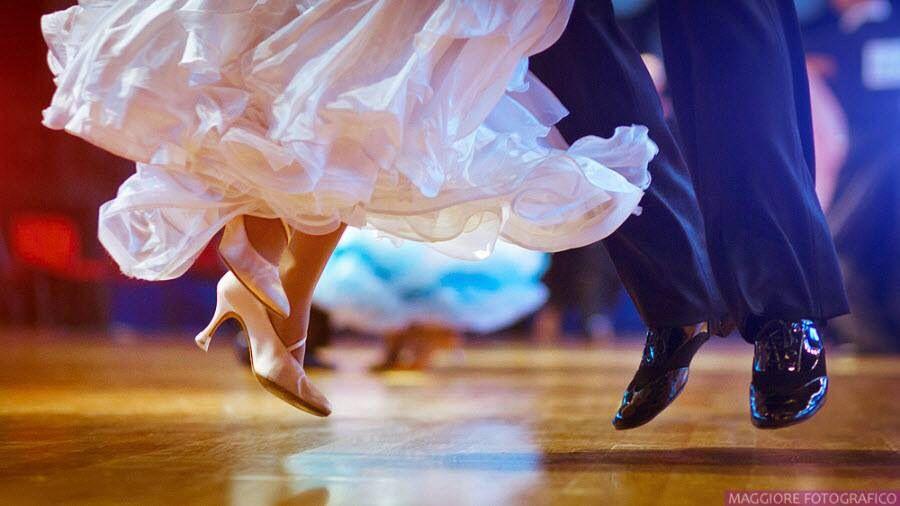 #dance #latin #ballroom #dancing #dancesport #amazing #passion #love #dancewear #dancers #shoes #quickstep