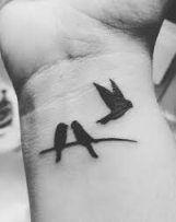 Photo of Idées de tatouage pour les mères à la mémoire de son fils 60 idées #Idées de tatouage …