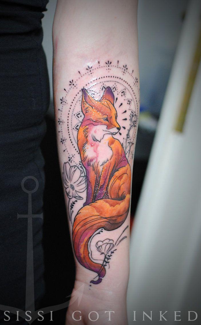 fox underboob tattoo google search tatted and pierced pt 3 pinterest unendlich. Black Bedroom Furniture Sets. Home Design Ideas
