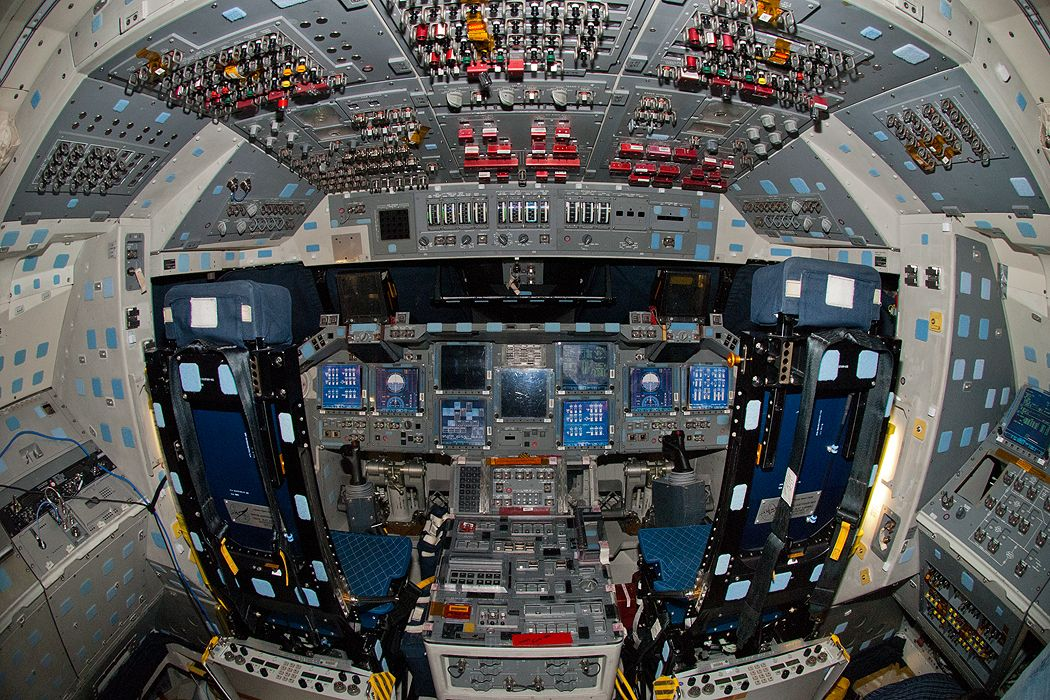 boeing spacecraft cockpits-#16