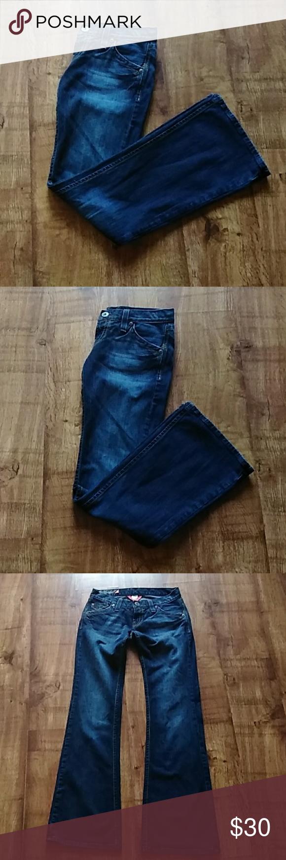 J brand green velvet dress  Lucky Brand Dungarees Too Tough To Die Jeans  My Posh Picks