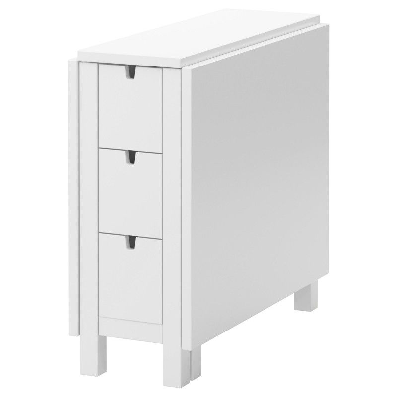 Ikea Folding Tables To Buy Or Not In Ikea Ideas On Foter Ikea Folding Table Craft Table Ikea Storage