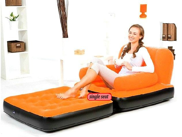 Sofa Tables Single Sofa Bed Single Sofa Bed Order Now we are just a call away