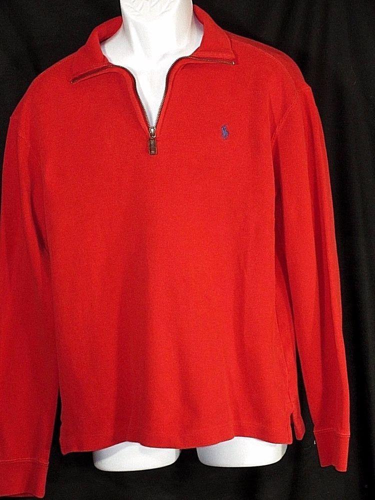 Ralph09889 Lauren Polo Bear Men/'s Gildan T Shirt Black Cotton Size S-2XL