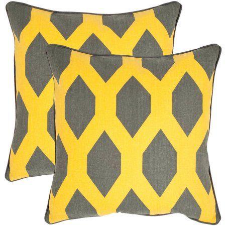 Home In 2020 Geometric Pillow Throw Pillows Modern Throw Pillows