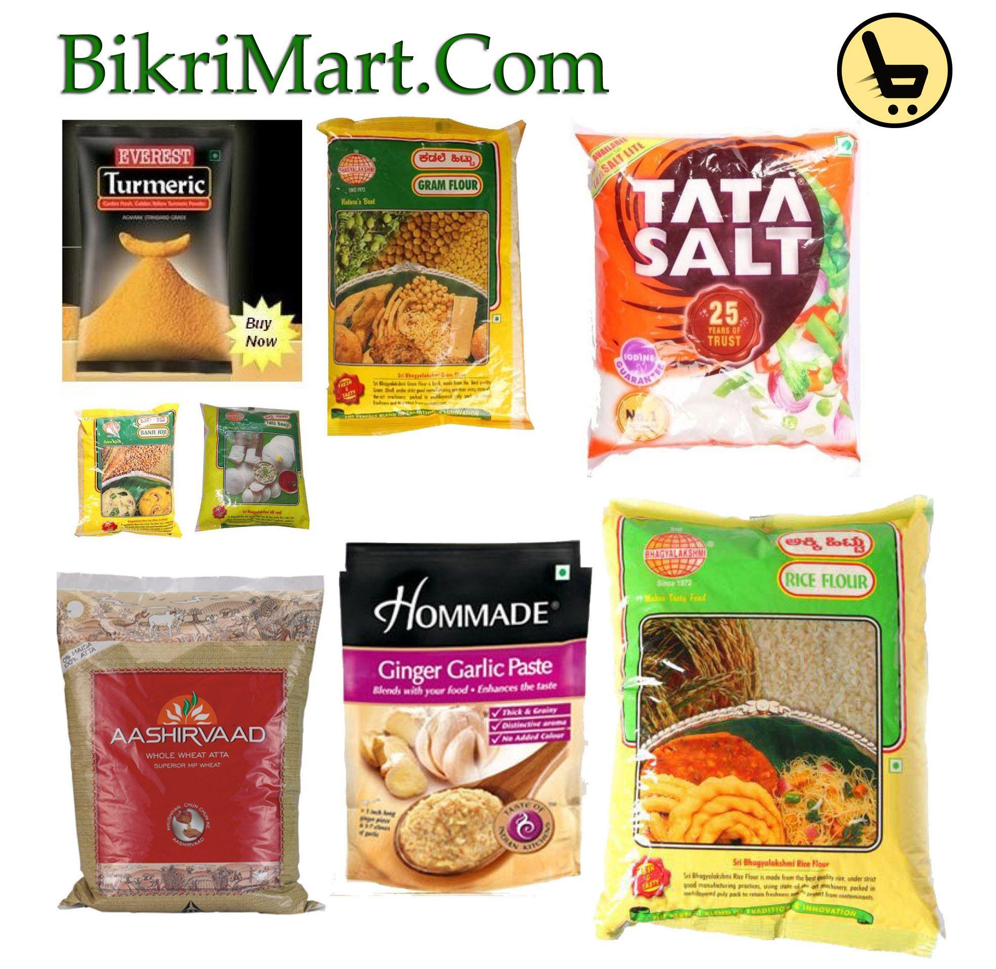 Pin By Bikri Mart On Bikri Mart Shop Buy Now