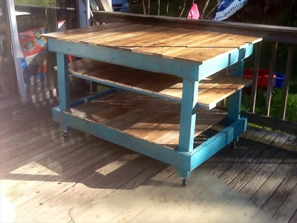 resurrected pallet kitchen island and buffet Garage, ideas, man cave on pallet nails, pallet pantry, pallet family tree, pallet halloween, car garage ideas, shelf garage ideas, pallet organization, pallet home projects, pallet jewelry, pallet storage systems, industrial garage ideas, wood garage ideas, paint garage ideas, bar garage ideas, block garage ideas, storage garage ideas, pallet diy, window garage ideas, design garage ideas, container garage ideas,