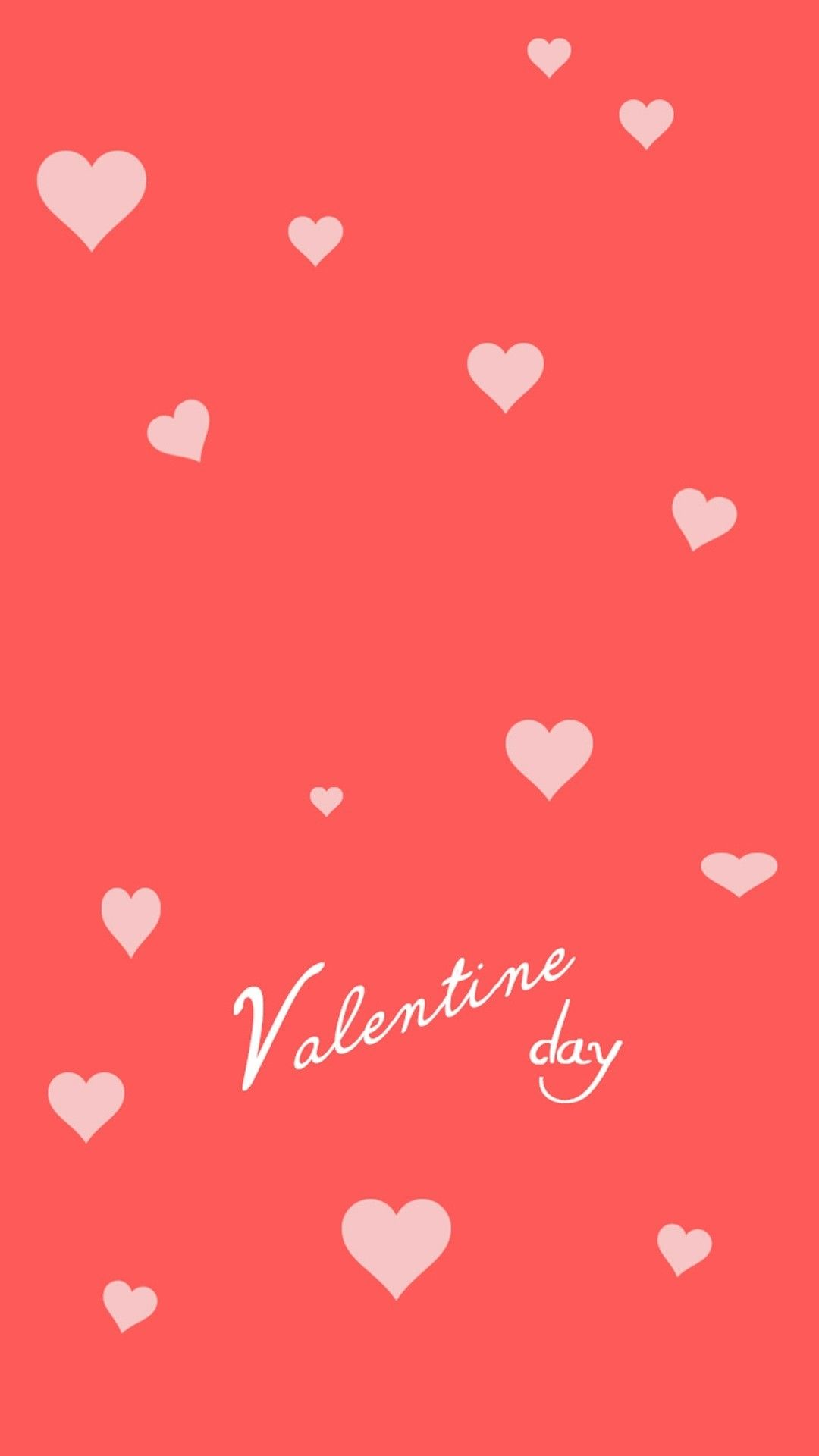 Valentine Day Iphone Wallpaper Background 2018 Iphone Wallpapers