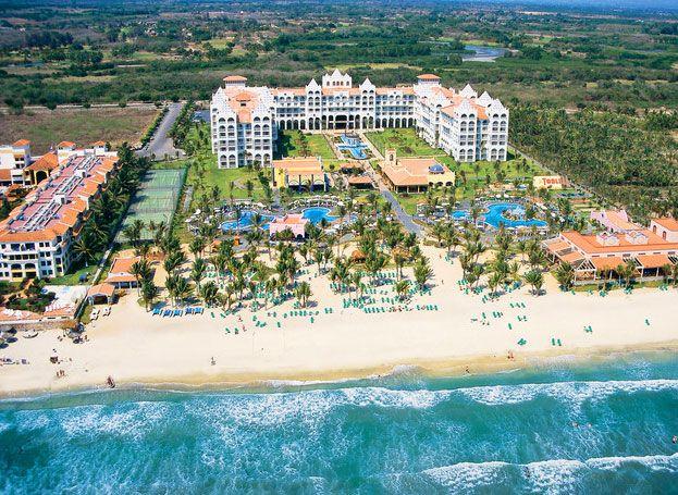 Riu Jalisco All Inclusive Resort Nuevo Vallarta See You In September Bad Boy Mexico Vacation Nuevo Vallarta Puerto Vallarta