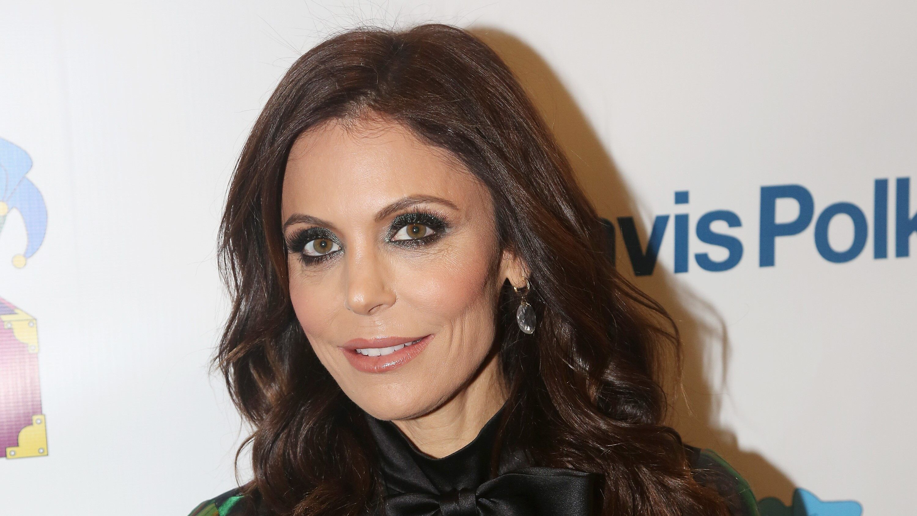 Bethenny Frankel Leaving Real Housewives Of New York Thanks