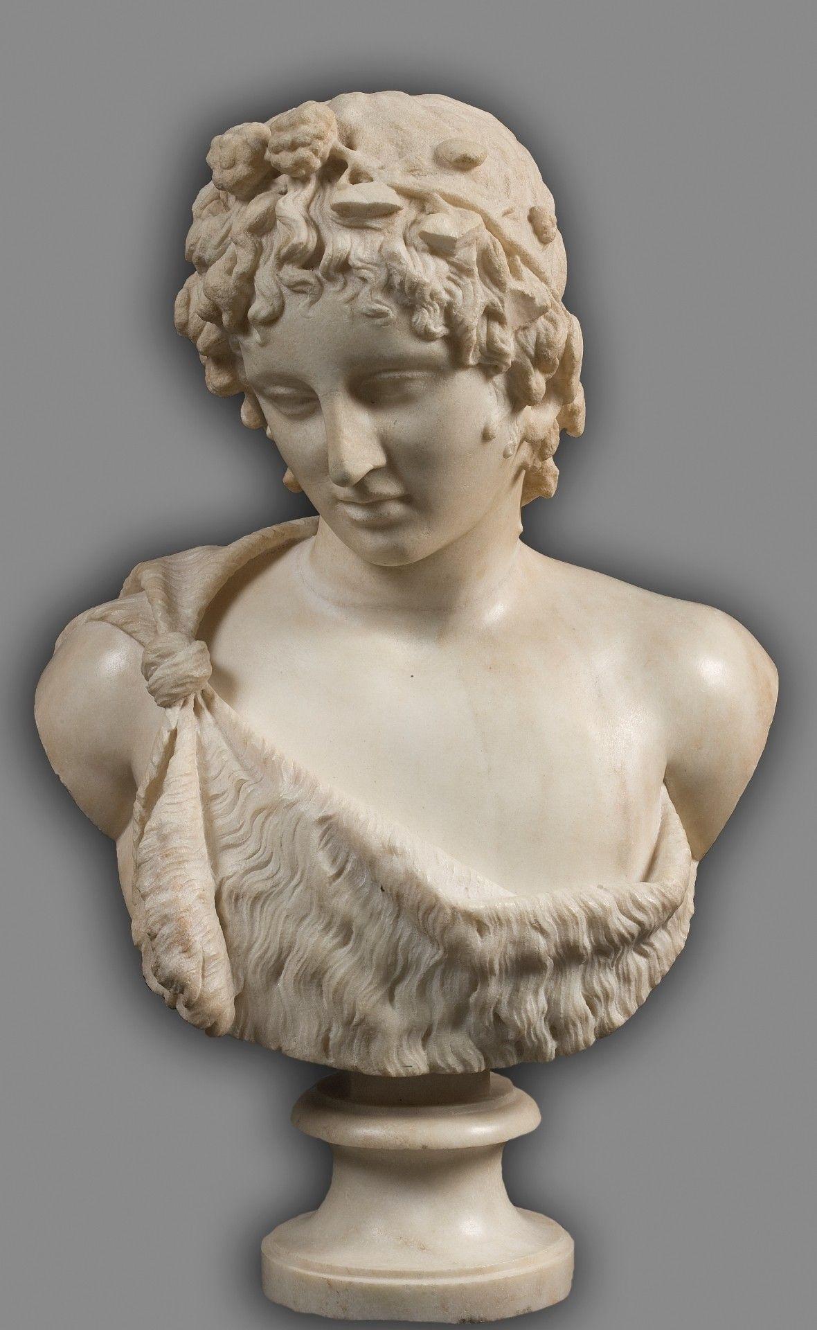Pin De Faure En Escultura Museos Museo Nacional Del Prado Obras De Arte