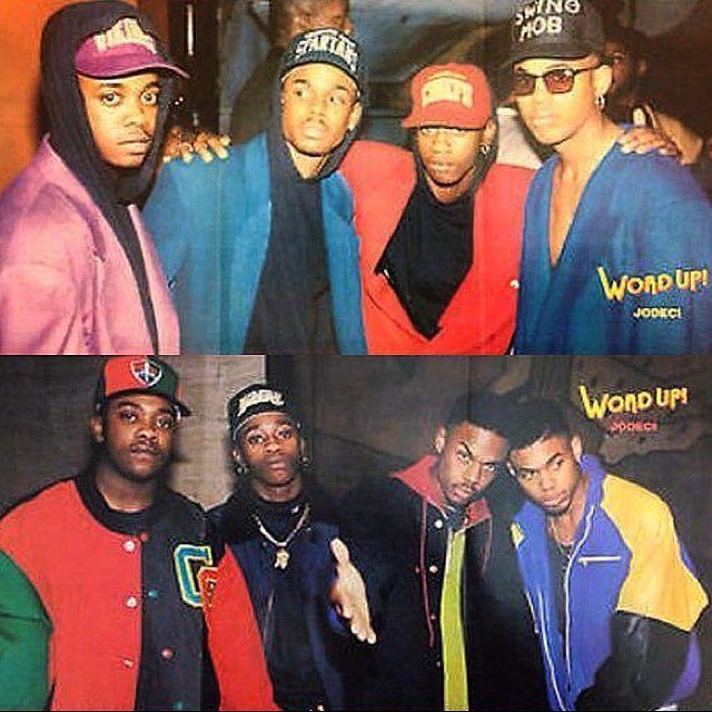 jodeci forever my lady torrent