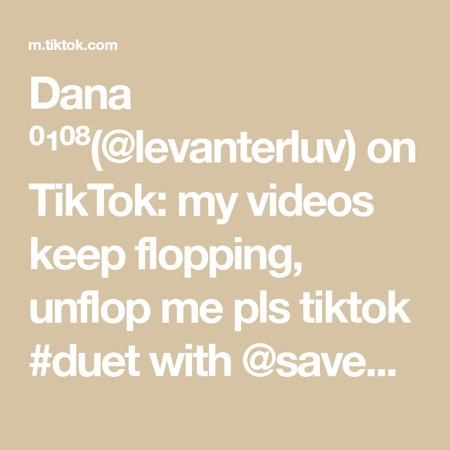Dana Levanterluv On Tiktok My Videos Keep Flopping Unflop Me Pls Tiktok Duet With Savedbygwace Kpopfyp Kpop Redvelvet Yeri Iu Duet Kpop Videos