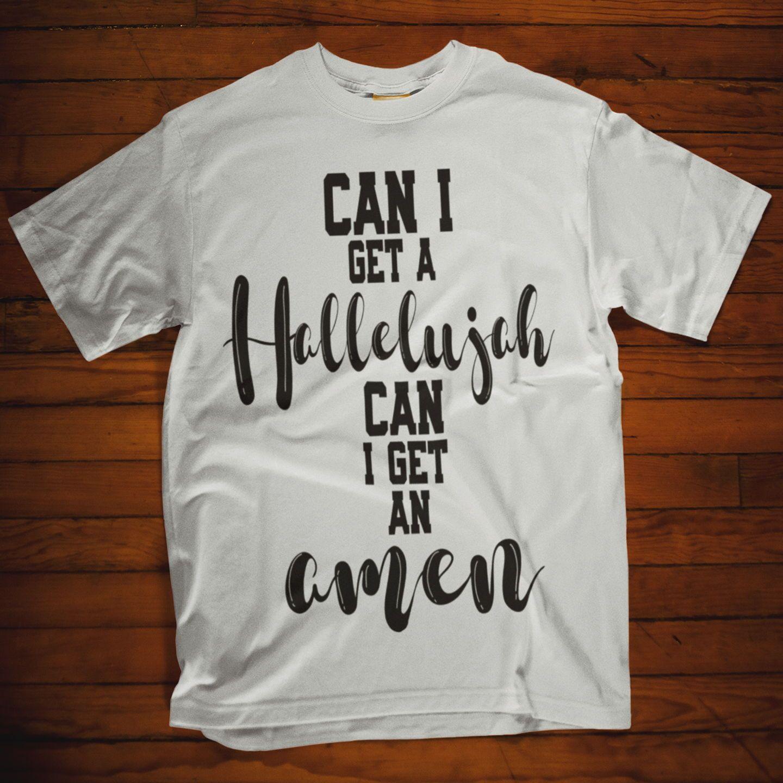 christian t shirt fundraiser ideas