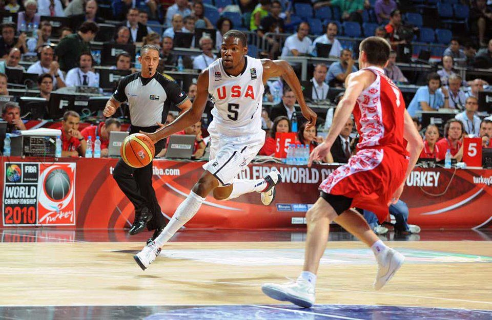 Texas Longhorns Longhorns In London Thu 8 2 Recap Kevin Durant 14 Pts 6 Assists And Usa Basketball Defeat Nigeria 1 Shot Put Long Jump Track And Field