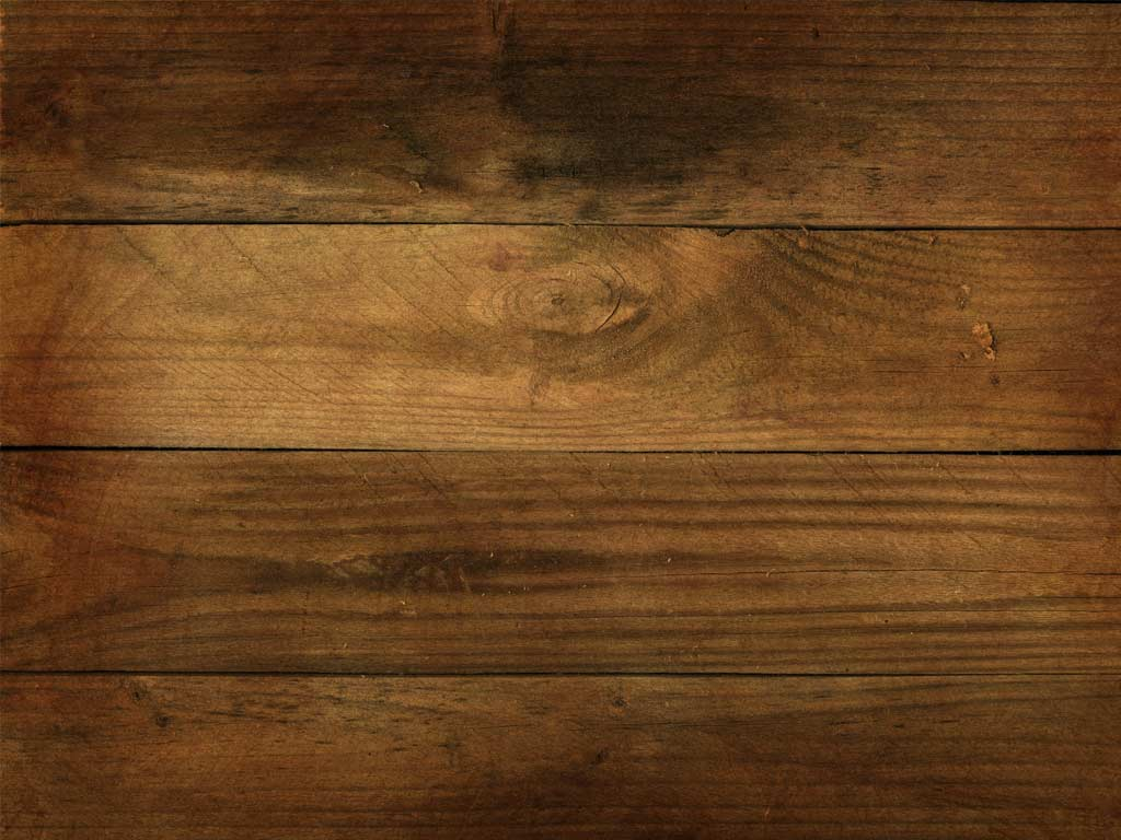 Marvelous photograph of wood wall panels W3i Yahoo! Search Results COLOURS / Texture  with #452810 color and 1024x768 pixels