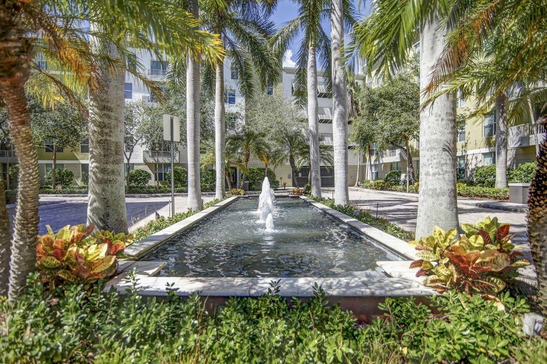 Avana Bayview Rentals Pompano Beach Fl Apartments Com Pompano Beach Pompano Bayview