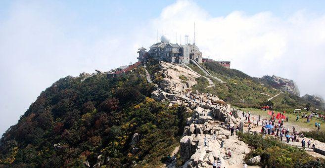 657x340px-Mount_Tai_1.jpg (657×340)