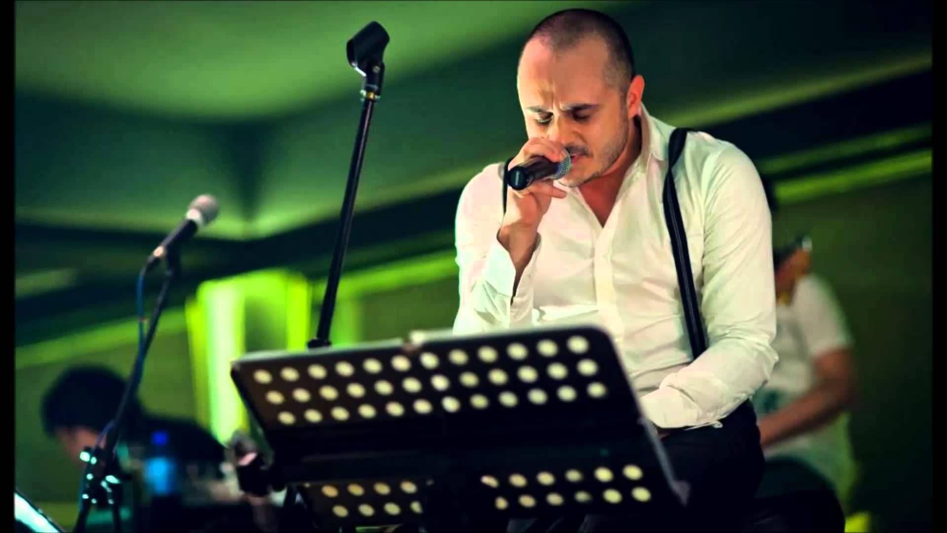Men Azerbaycanli Moskvada Miri Yusif Men The Originals Youtube