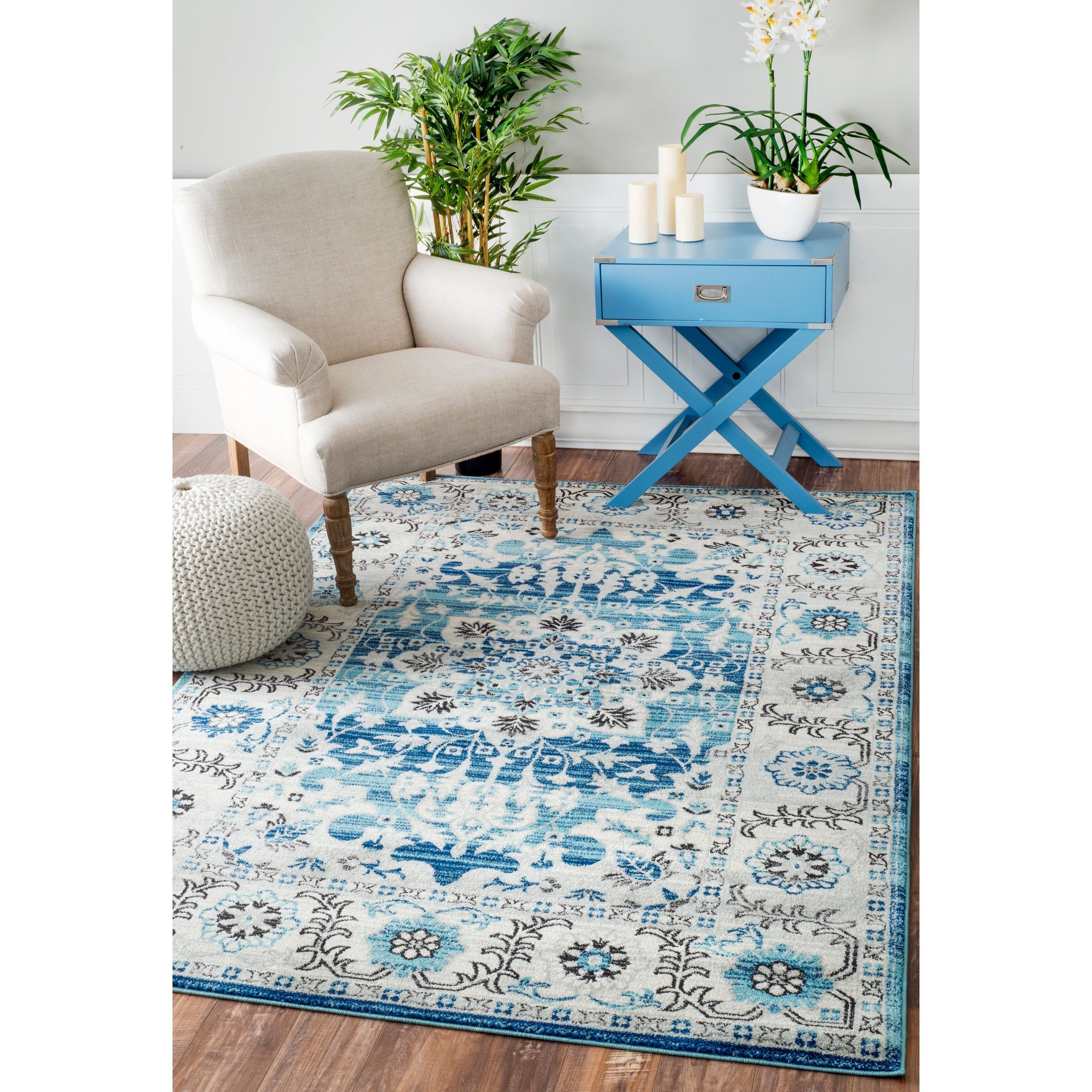 Overstock Com Online Shopping Bedding Furniture Electronics Jewelry Clothing More Aqua Rug Area Rugs Rugs