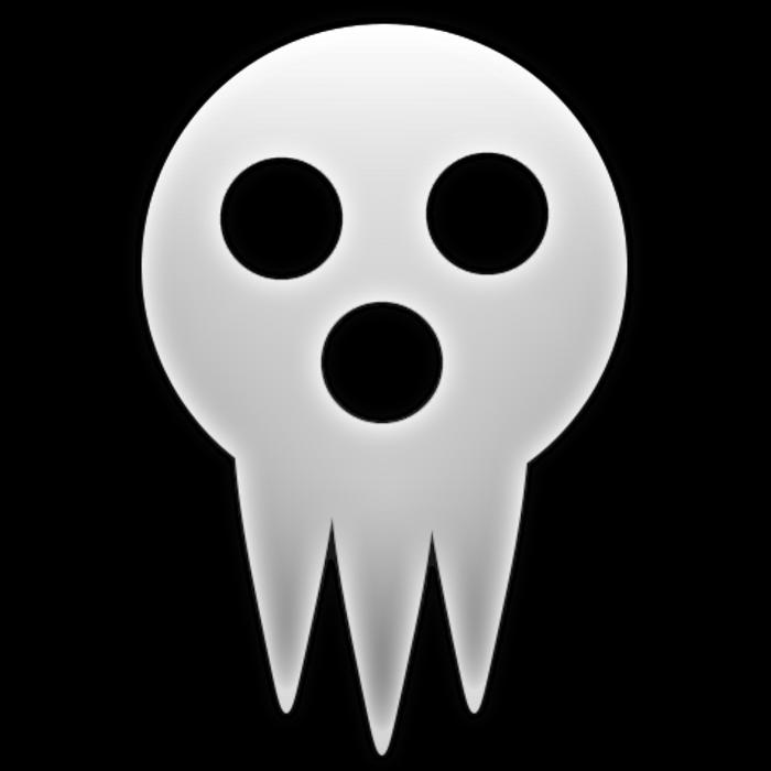 A Soul Eater Icon I Made Sedrick J Soul Eater Soul Icon