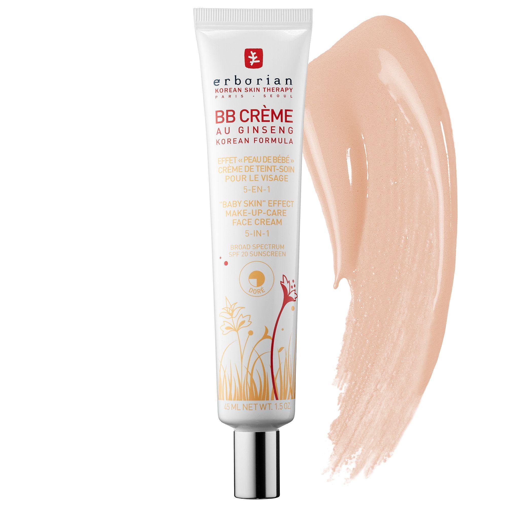 Beauty Brands That Combine Makeup & Skin Care Sephora