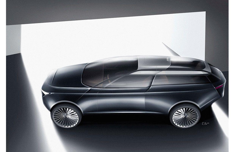 Kelebihan Audi Q10 Review