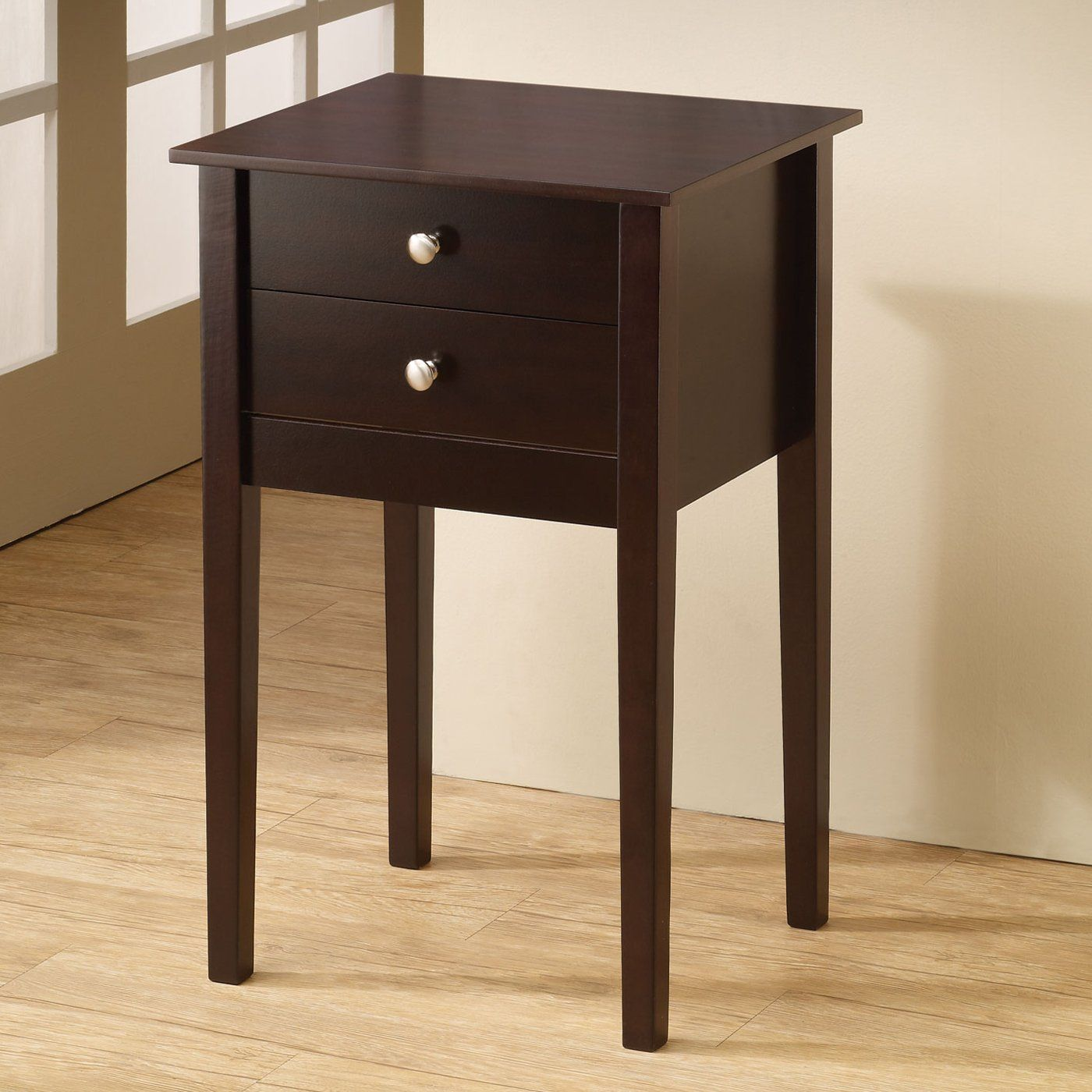 Coaster Fine Furniture 900463 Accent Table | ATG Stores