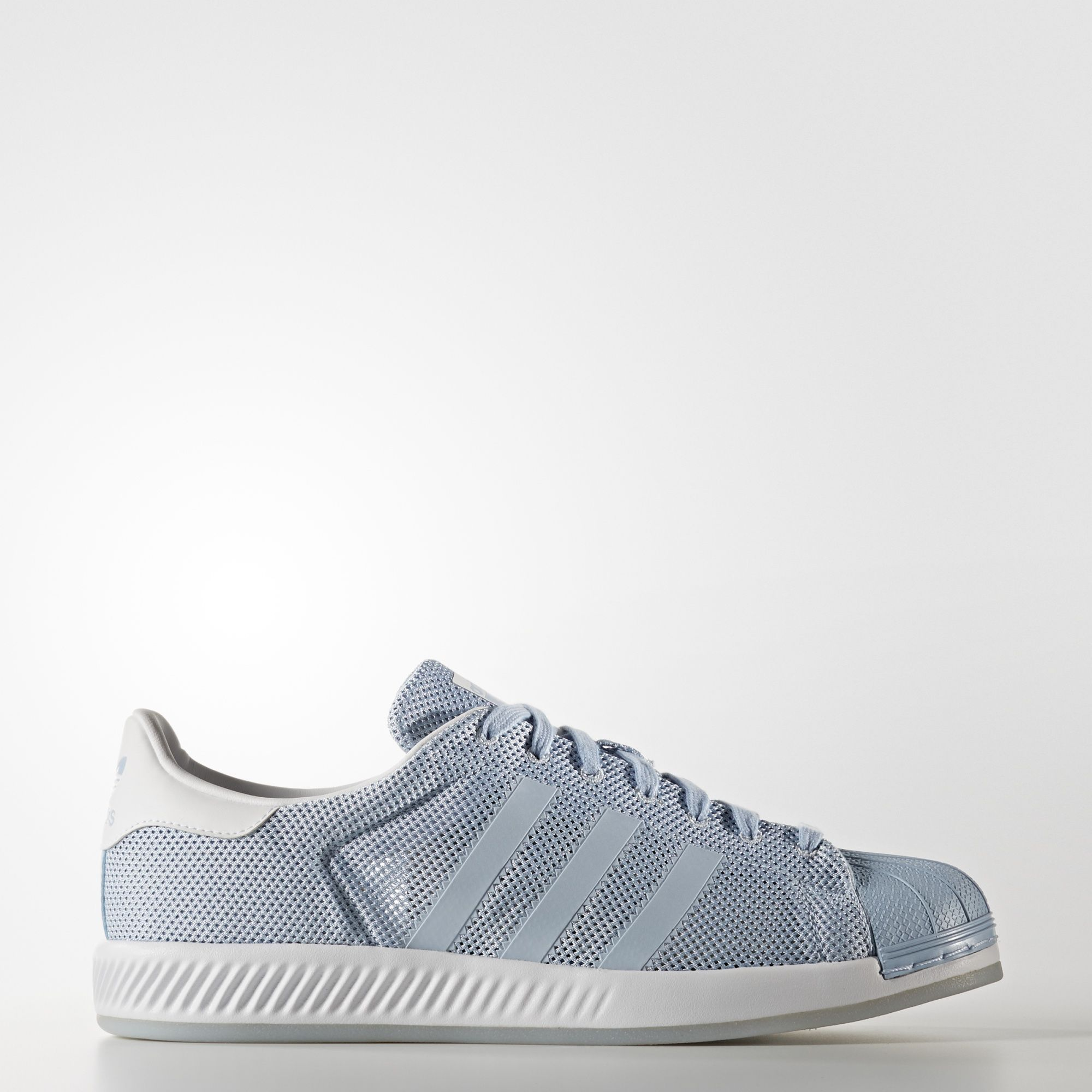 adidas shoes that light up samosas images 601363