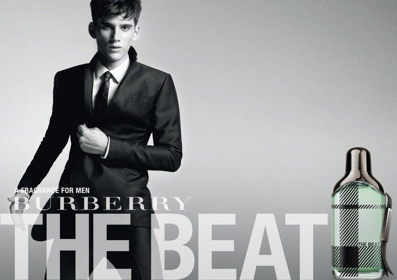 perfumiya | Burberry the beat, Mens fragrance, Burberry the beat perfume