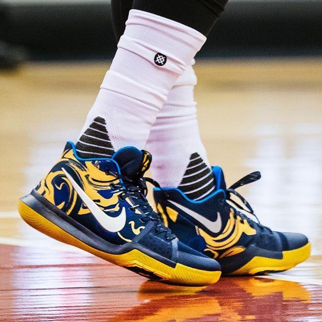 Nike shoes cheap, Nike kyrie