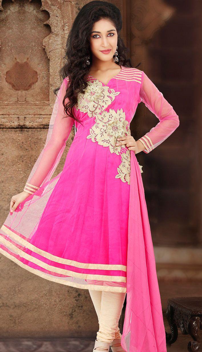 Efello Online Salwar Kameez Sarees Indian Designer: Buy Cheap Shalwar Kameez For Sale At Our Online Shop At