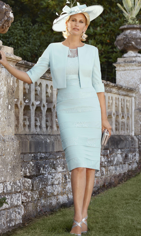 Condici 70850 | Women\'s Dresses | Pinterest | Groom outfit, Bride ...