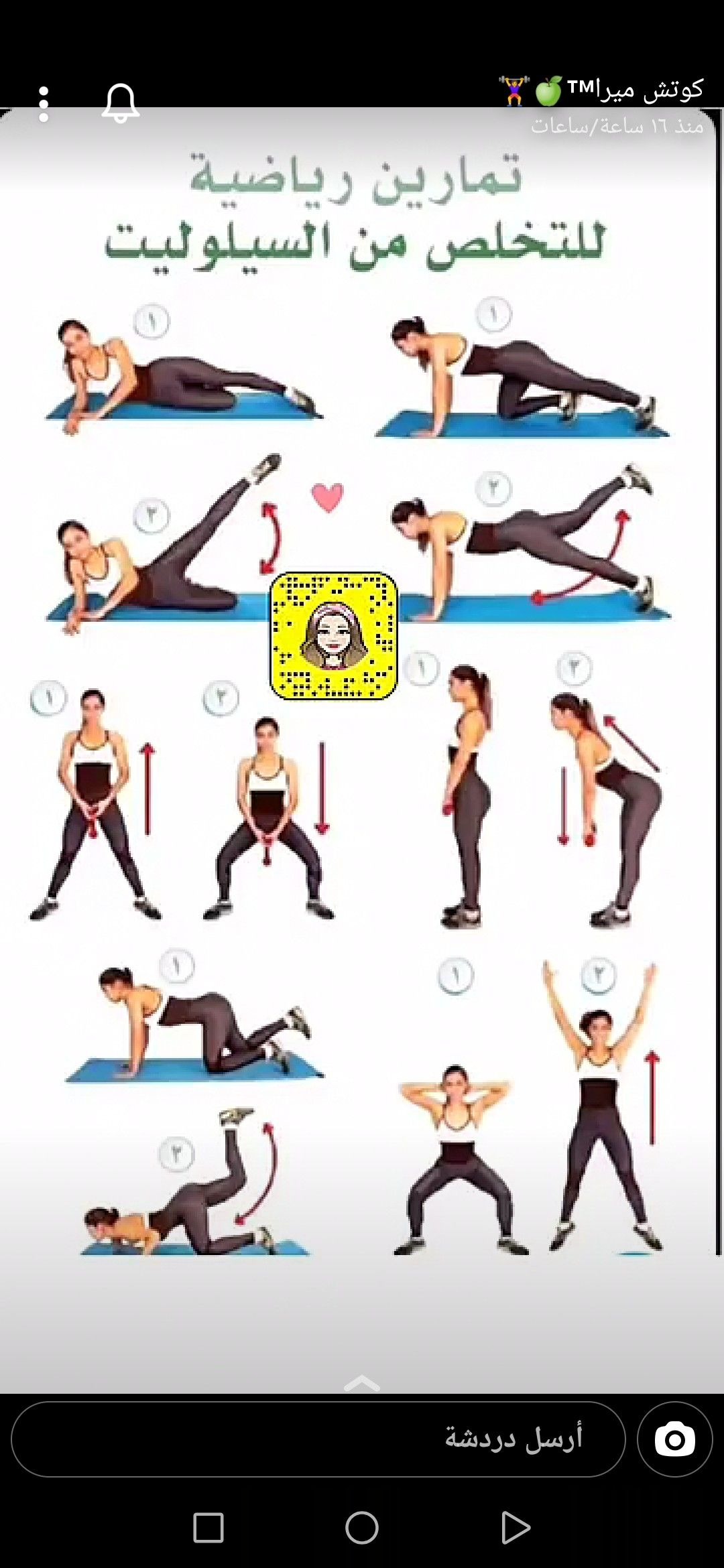 Pin By Bwilson On Exercises Fitness Workout For Women Workout Guide Sports Health