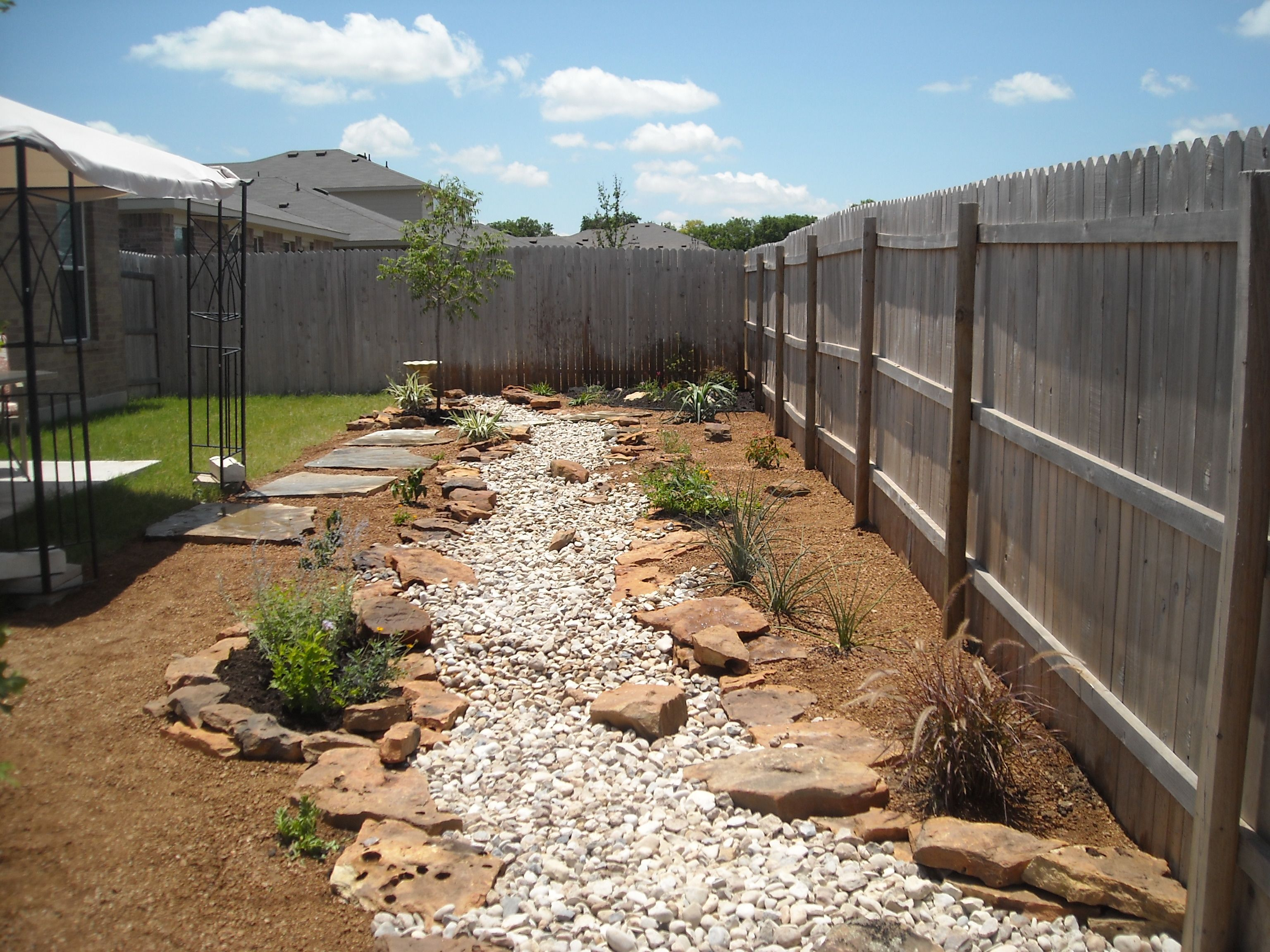 74 best images about Landscape Design Austin, TX on Pinterest